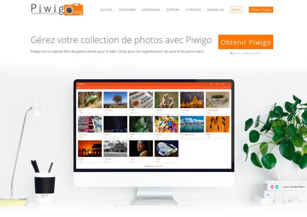http://piwigo.org/screenshots/20180302-fr.piwigo.org-accueil.jpg