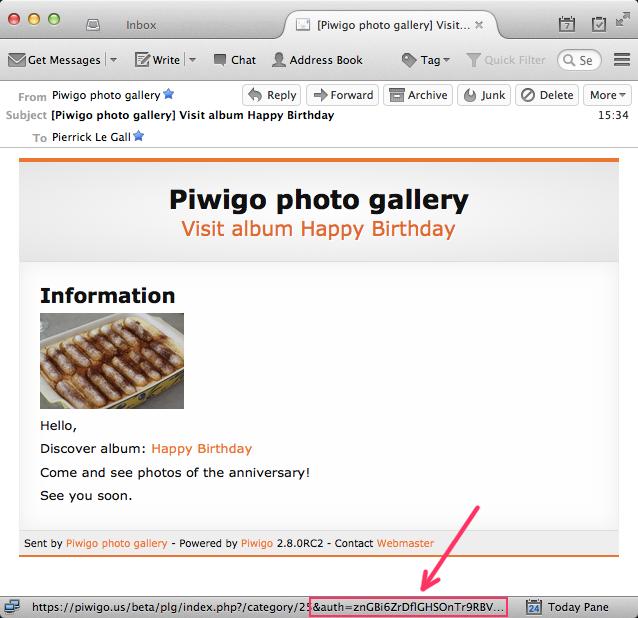 http://piwigo.org/screenshots/piwigo-2.8-auth-key.png