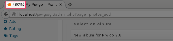 http://piwigo.org/screenshots/piwigo-2.8-upload-progress-favicon.png