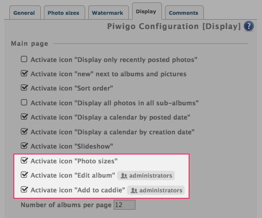 http://piwigo.org/screenshots/piwigo-2.9-display-options.png