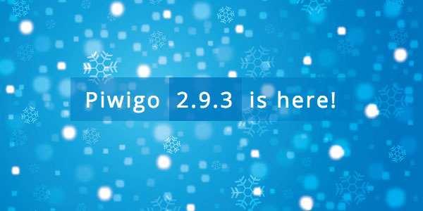 http://piwigo.org/screenshots/piwigo-293-announcement.jpg