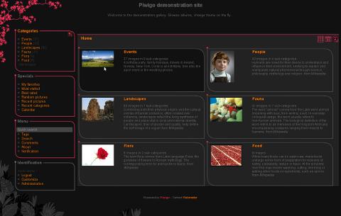 http://piwigo.org/screenshots/sshot05.png
