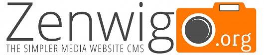 http://piwigo.org/screenshots/zenwigo-logo_530.jpg