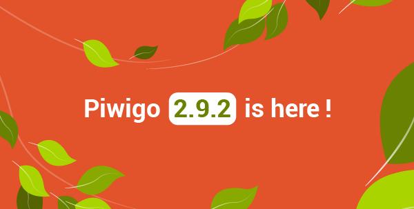 http://piwigo.org/forum/showimage.php?pid=168796&filename=piwigo-2.9.2-annoucement.png