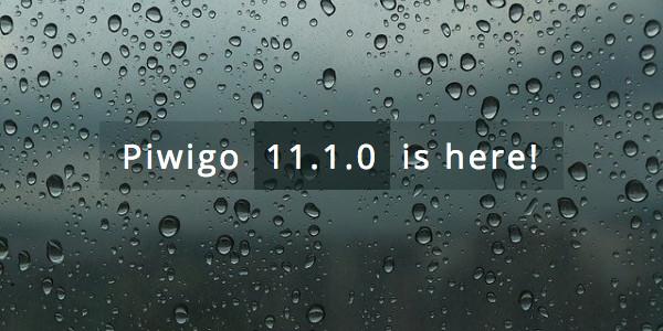 https://piwigo.org/screenshots/piwigo-11.1.0-announcement.jpg
