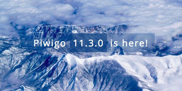 https://piwigo.org/screenshots/piwigo-11.3.0-announcement.jpg