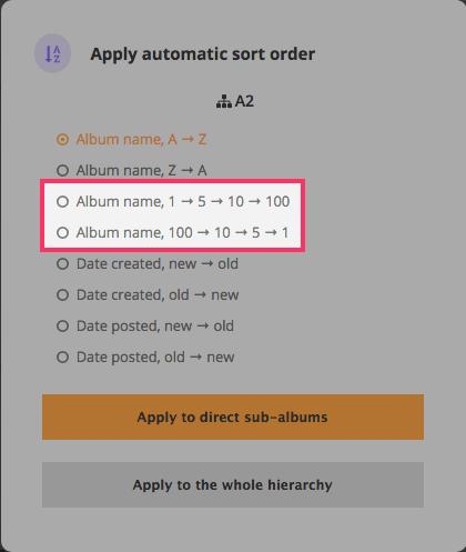 https://piwigo.org/screenshots/piwigo-12-album-numeric-sort.png