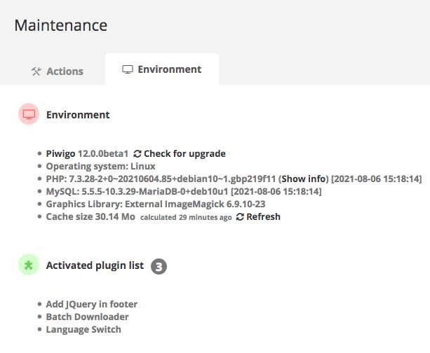 https://piwigo.org/screenshots/piwigo-12-maintenance-plugin-list.png