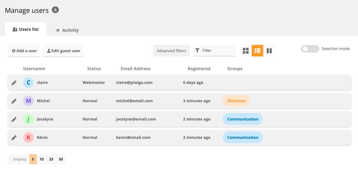 https://piwigo.org/screenshots/piwigo-12-user-manager.png