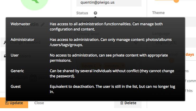 https://piwigo.org/screenshots/piwigo-12-user-status.png