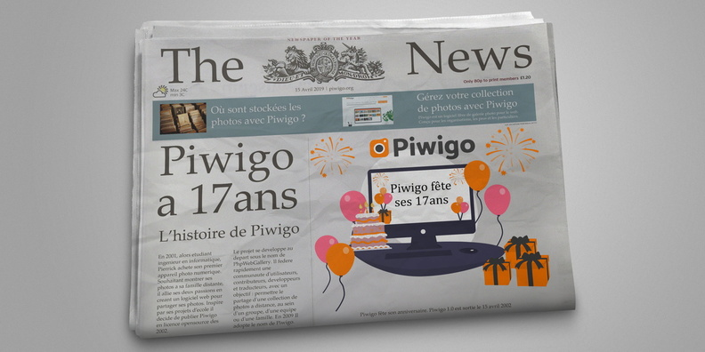 https://piwigo.org/screenshots/piwigo-17ans-large.jpg