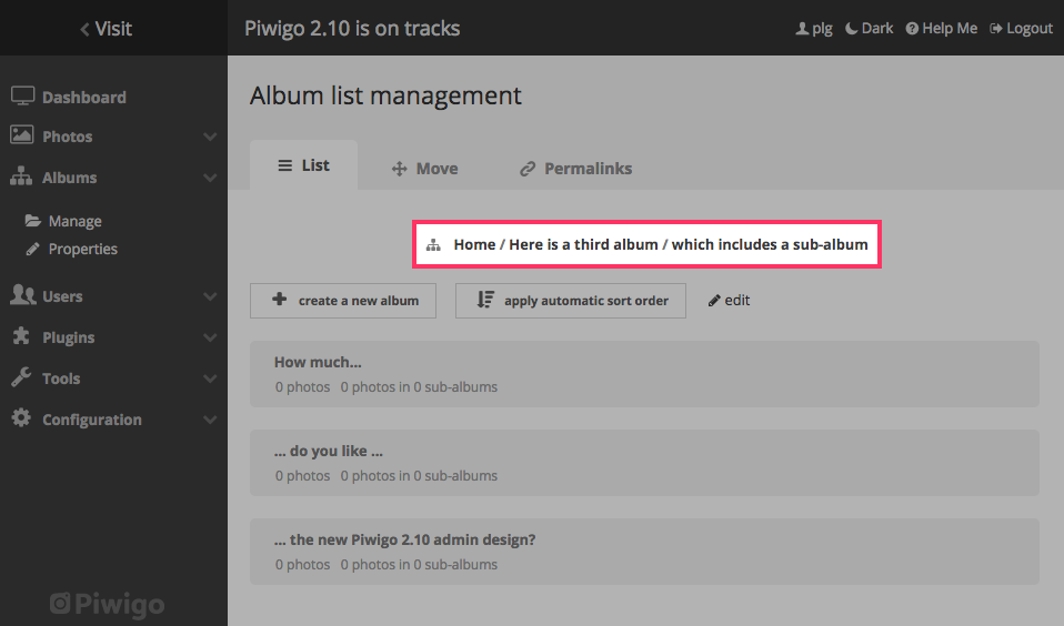 https://piwigo.org/screenshots/piwigo-2.10-album-manager-breadcrumbs.png
