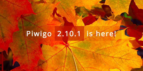 https://piwigo.org/screenshots/piwigo-2.10.1-announcement.jpg