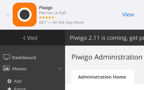 https://piwigo.org/screenshots/piwigo-2.11-app-banner.jpg