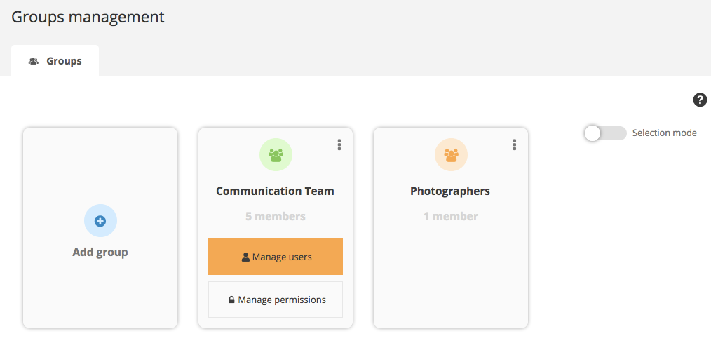 https://piwigo.org/screenshots/piwigo-2.11-group-manager.png