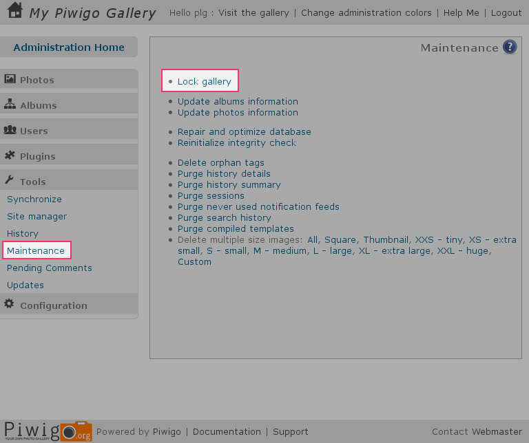 piwigo.org_screenshots_upgrade-2-fig_2_en.jpg