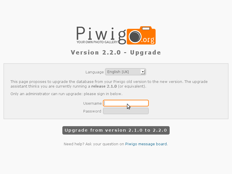 piwigo.org_screenshots_upgrade-2-fig_3_en.jpg