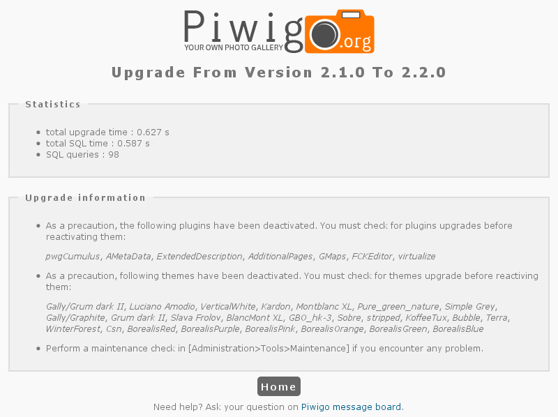piwigo.org_screenshots_upgrade-2-fig_4_en.jpg